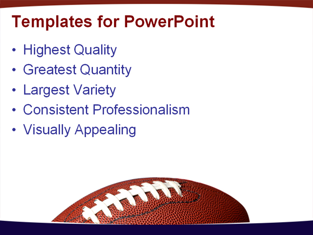 football figures powerpoint backgrounds - photo #37