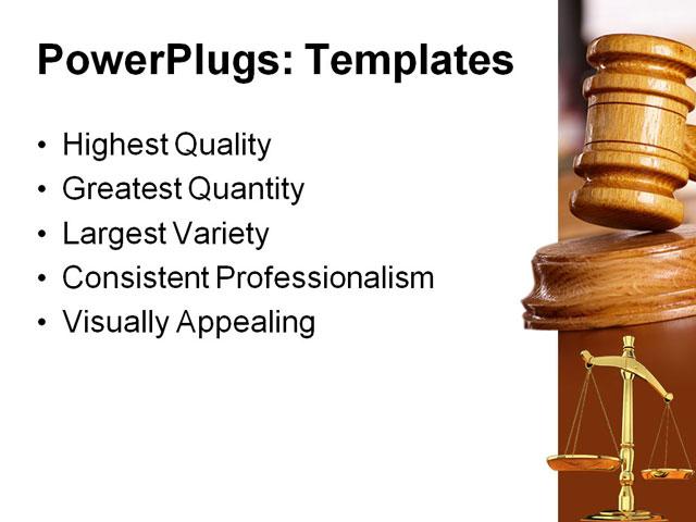 PowerPoint Temp...
